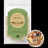 ベジグルメ 100%有機 穀物と野菜のフレーク プレイアーデン