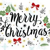 クリスマスイベントのお知らせで~す☆ 早いもので、もうクリスマスシーズンとなりましたね~!! 早すぎて、ビックリです(笑) クリスマスということで…